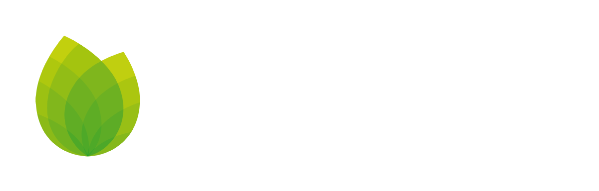 EO-ECOCONSULTING